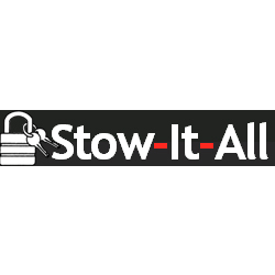Stow It All