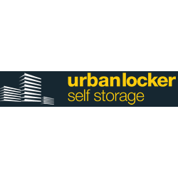 Urban Locker